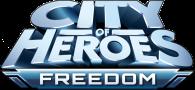 coh_freedom