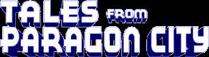 TFPC-logo