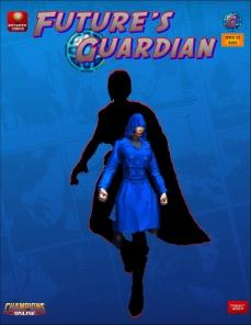FuturesGuardian-01