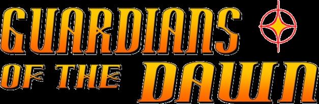 GotD-Banner