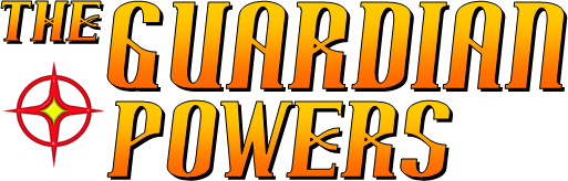 GuardPowers-Logo3