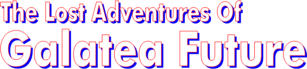 LostAdventures-Logo