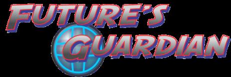tfuk-futures-guardian-logo