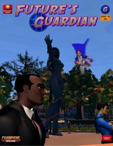 FuturesGuardian-04
