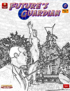FuturesGuardian-04a