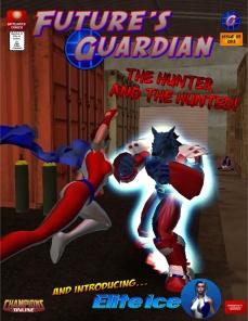 FuturesGuardian-05