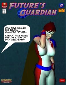 FuturesGuardian-06
