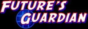 FuturesGuardian-Logo