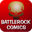 BattlerockComicsIcon