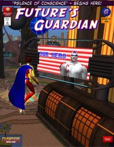 FuturesGuardian-07