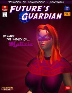 FuturesGuardian-11