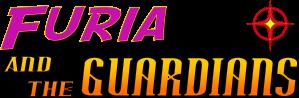 FatG-Logo