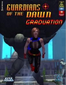 GotD-Graduation-01