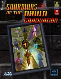 GotD-Graduation-02