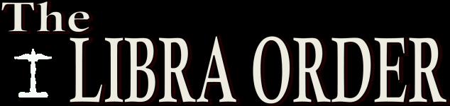 TheLibraOrder-Logo