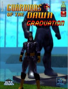 GotD-Graduation-03