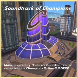 SoundtrackOfChampions-CD_cover