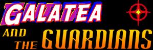 GatG-Logo1
