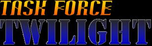 TFTwilight-logo